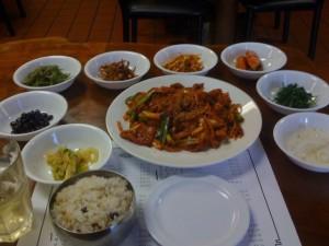 Jun Won3