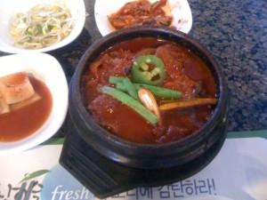 Soowon Galbi3