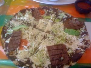 Restaurante Guelaguetsza3