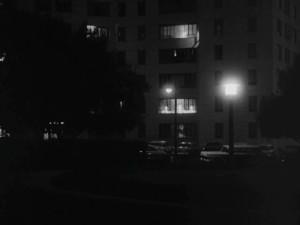 Perry Mason S02E12 Park La Brea